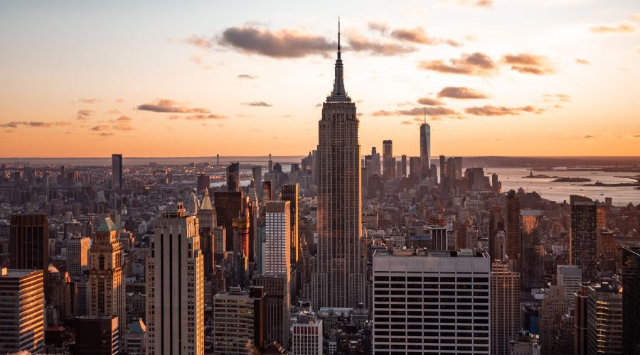 20 Top-Rated Tourist Attractions in Manhattan